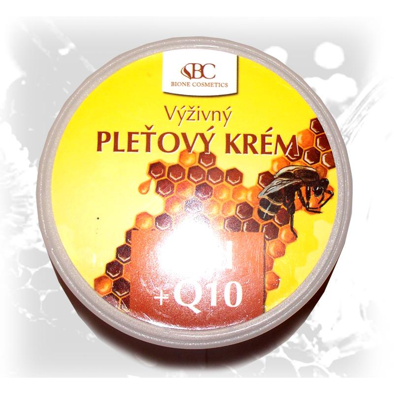 medovy-pletovy-krem-2.